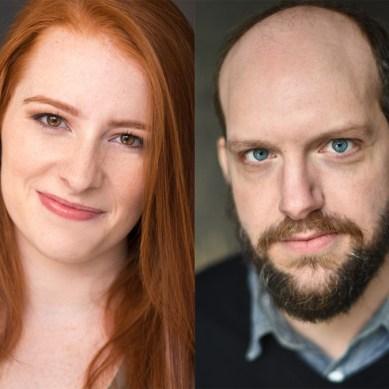 Griffin Theatre Announces Casting for BAT BOY