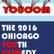 Stage 773 Launches The Chicago Youth Comedy Festival
