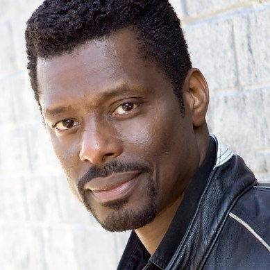 Chicago Fire's Eamonn Walker Joins Cast of BETWEEN RIVERSIDE AND CRAZY