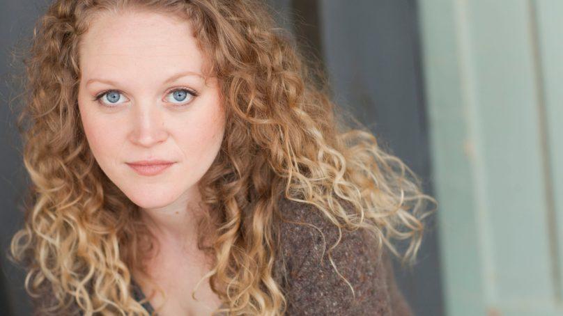 Steppenwolf Adds Sandra Marquez and Caroline Neff to Ensemble