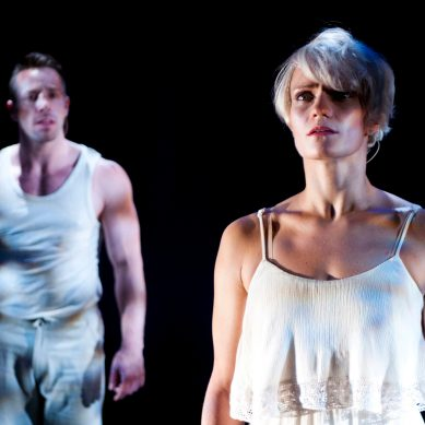Full Line-Up Announced for CHICAGO MUSICAL THEATRE FESTIVAL