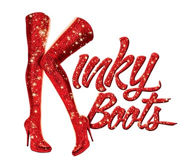 KINKY BOOTS Returns to Chicago