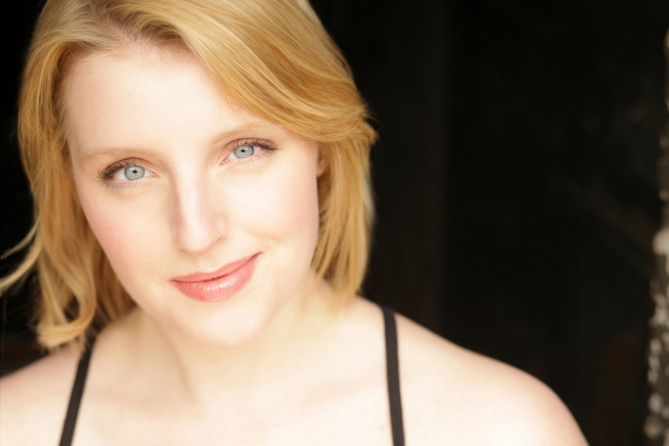 Casting Announced for Mary Zimmerman's WONDERFUL TOWN at Goodman