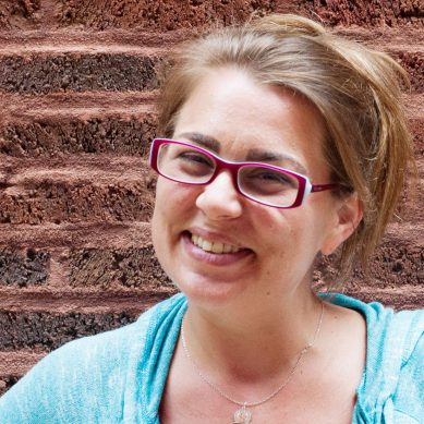 Maggie Fullilove-Nugent Joins TimeLine as Production Manager