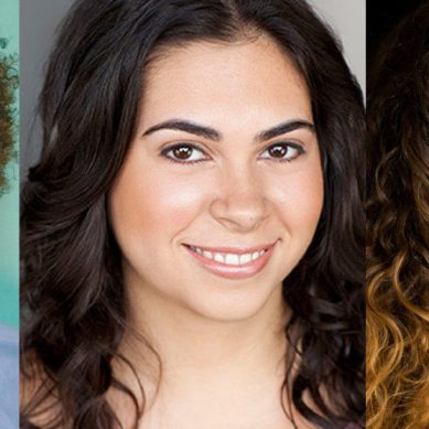 Cast Set for Hypocrites CINDERELLA AT THE THEATER OF POTATOES