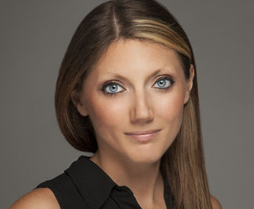 Remy Bumppo Appoints New Marketing Manager