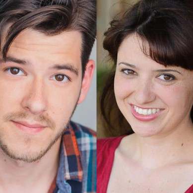 Chicago Playwrights the Focus of New Colony's 2017 Season