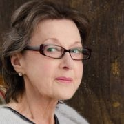 Renowned Casting Director and Actor Jane Alderman Dies