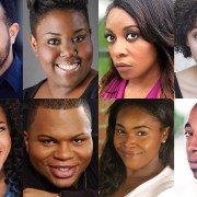 Kokandy Announces WIZ Cast and Creative Team.