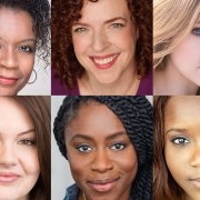 STEEL MAGNOLIAS Cast and Creative Team Announced