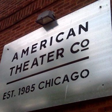 American Theater Company Welcomes New Managing Director