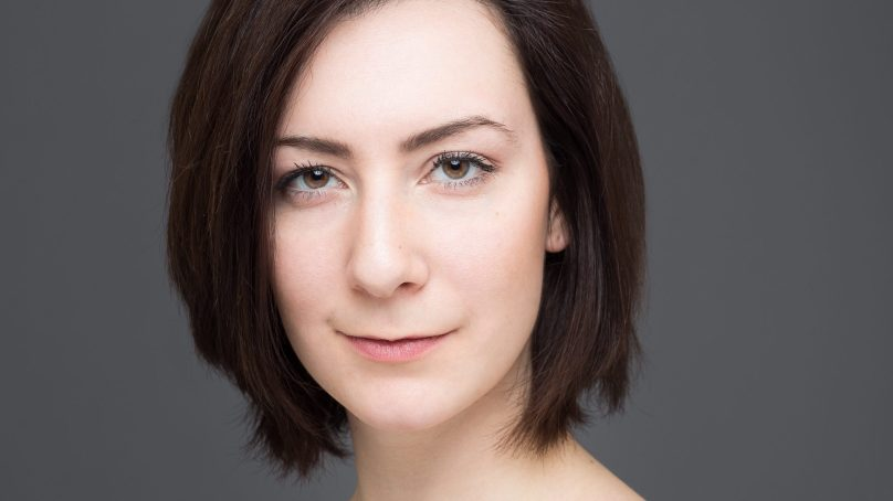 Casting Announced For Nothing Without a Company's THE KID THING