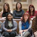 Strawdog Adds New Leadership and Ensemble Members