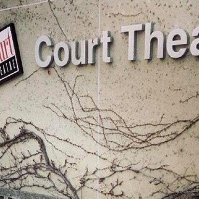 Court Announces 18-19 Season — Including David Auburn Premiere — and Partial Casting