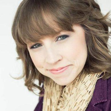 Spiel Chicago Episode Fourteen: Erica Vannon