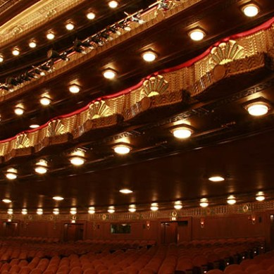 IATSE and Lyric Opera of Chicago Agree to Labor Cuts