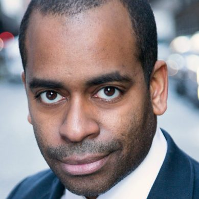 Chicago's HAMILTON Announces Next Burr