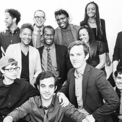 Definition Theatre Announces New Artistic Advisory Members and Chicago Premiere of AN OCTOROON
