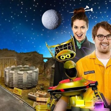 MST3K Live Tour Will Play Chicago