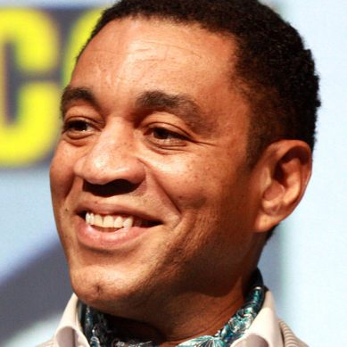 Northlight Theatre to Honor Harry Lennix for Social Advocacy