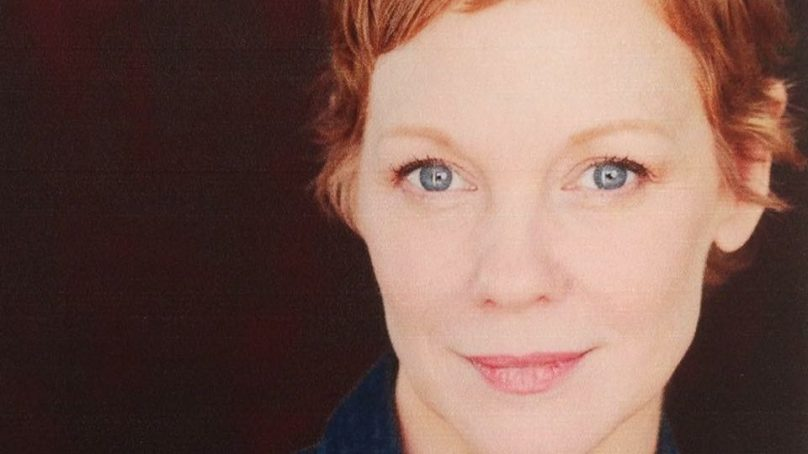 Steppenwolf Will Host Mariann Mayberry Memorial
