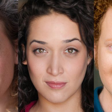 Shattered Globe Has Its FIVE MILE LAKE Cast and Creatives