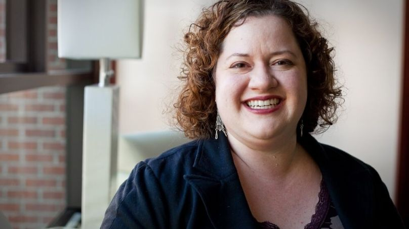 Lookingglass Theatre Company appoints new Executive Director