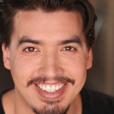 Lifeline Welcomes New Casting Director