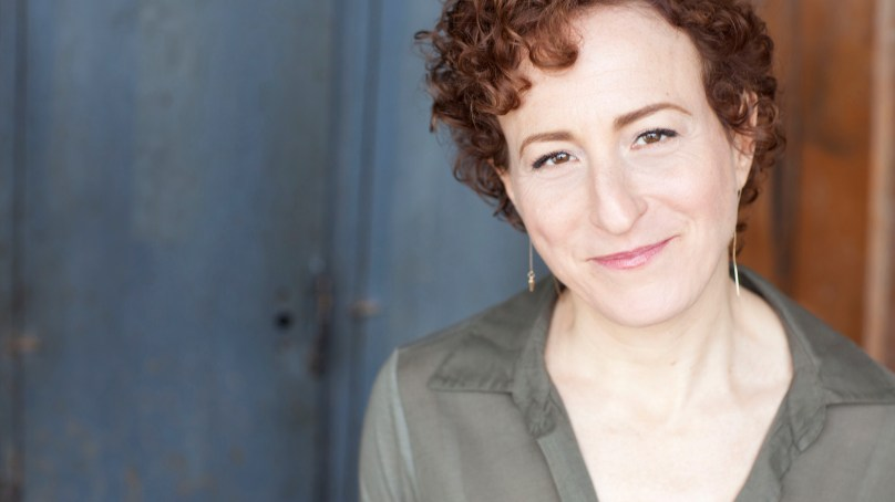 Cast Set for SHAKESPEARE'S REVISIONIST HISTORIES