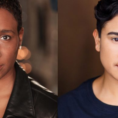 First Floor Announces REFRIGERATOR Cast