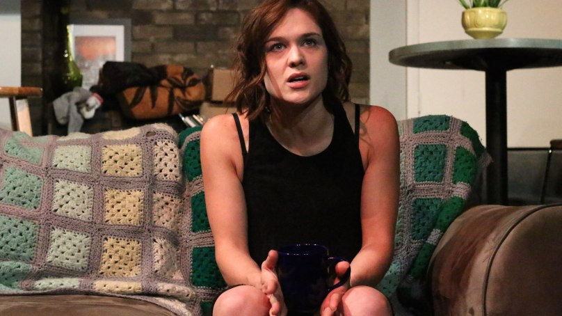 Review: THE CONDITION OF FEMME at Circle Theatre Chicago