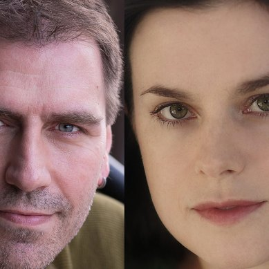 City Lit Announces Cast & Staff for PROMETHEUS BOUND