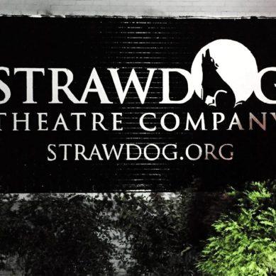 Strawdog's Announces '18 – '19 Season