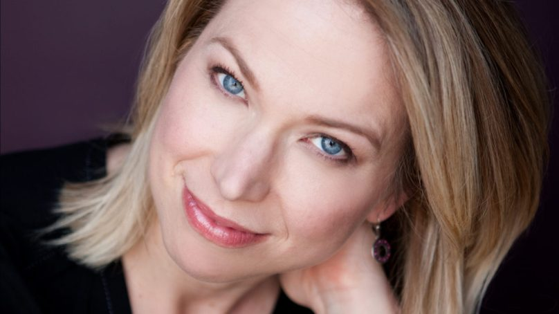 Steep Announces Cast and Staff for Penelope Skinner's LINDA