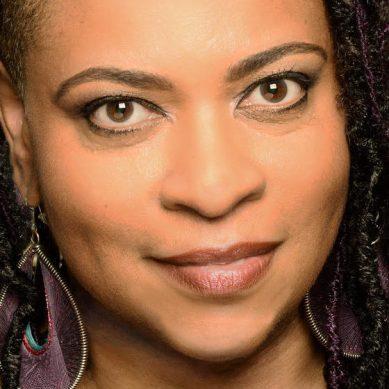 Ilesa Duncan Is Lifeline Theatre's New Artistic Director