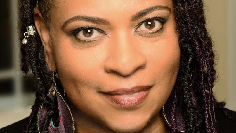 Ilesa Duncan Is Lifeline Theatre's New Artistic Director