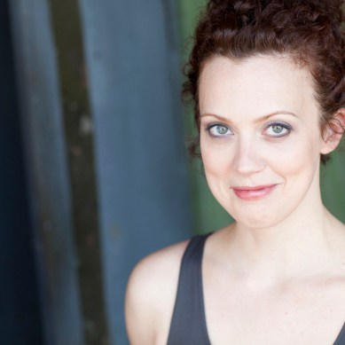 Allison Hendrix Steps Down as Kokandy's Producing Artistic Director