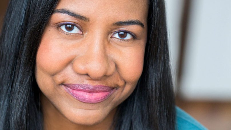 Gift Theatre Welcomes New Ensemble Member