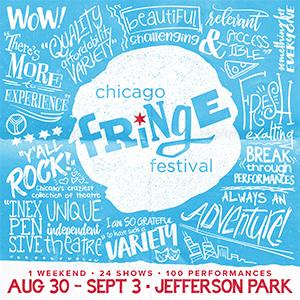 Chicago Fringe