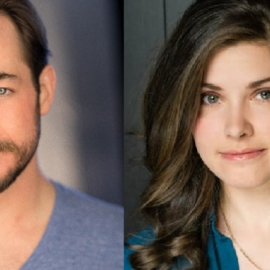 the side project Announces Casts for NICK AND ZOE and OXY, OHIO Premieres