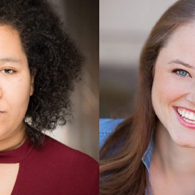 Cuckoo's Theater Announces Designers and Cast for THE CALORIE COUNTERS