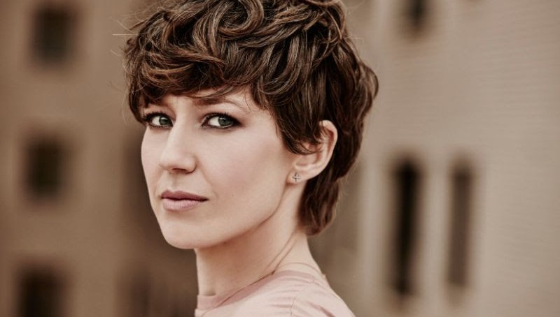 Steppenwolf Adds Carrie Coon to Ensemble