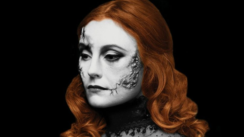 """Lookingglass Announces """"Mary Shelley's Frankenstein"""" Cast and Staff"""