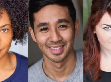 "Eclectic Announces Casting for ""The Secret of the Biological Clock"""