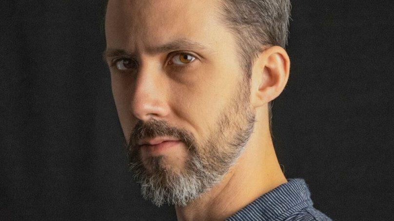 Organic Announces Cast & Creative Team for THE MEMO