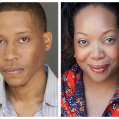 "Steppenwolf Announces Complete Cast and Design Team for ""True West"""