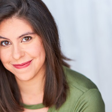 Dandelion Sets Cast for BURY ME, by Local Playwright Brynne Frauenhoffer
