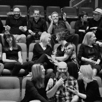 Buffalo Theatre Ensemble Announces 19/20 Season