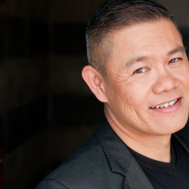Chay Yew to Depart Victory Gardens Theater