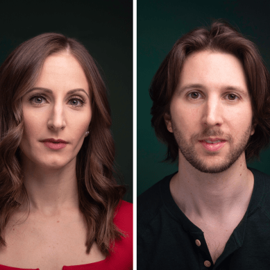 Blank Theatre Announces NINE Cast and Crew